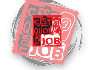 C'est Quoi Ton Job ?
