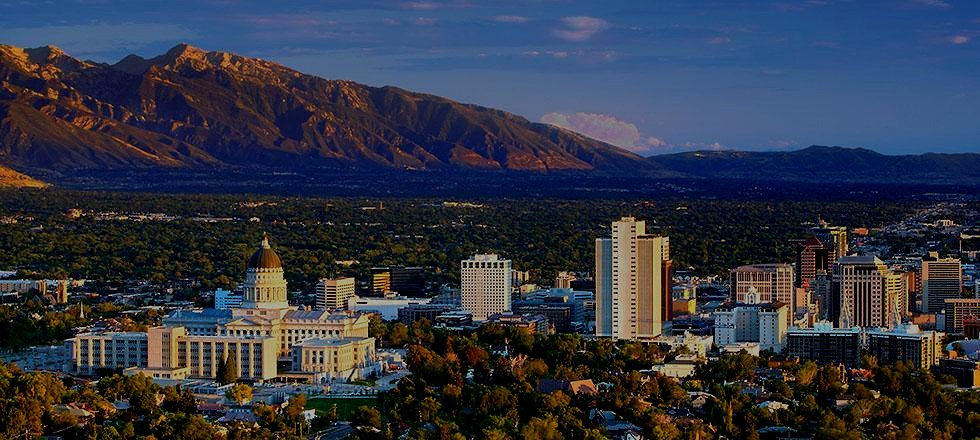 salt-lake-county-image_edited.jpg