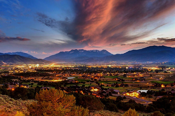 wasatch-county-image_edited.jpg