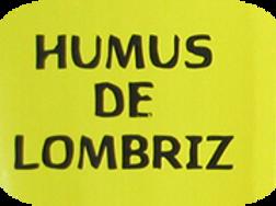 Lombrinaza