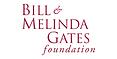 BMGF Logo.png