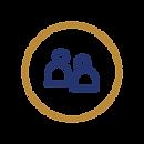 LIRNEasia_participant partner graphics-1
