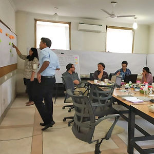 workshop%20with%20the%20LIRNEasia%20team
