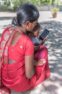 Mobile Development Report