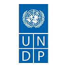 UNDP.png
