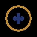 LIRNEasia_participant partner graphics-2