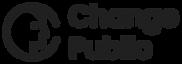 CP_logos2_Black full.png