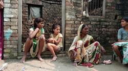 Bihar Innovation Lab