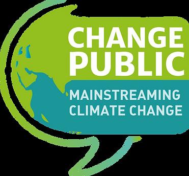 Change Public Logo.png
