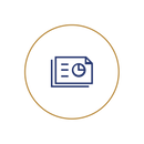 LIRNEasia_participant partner graphics-3