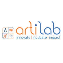 lirneasia_website_artilab.png