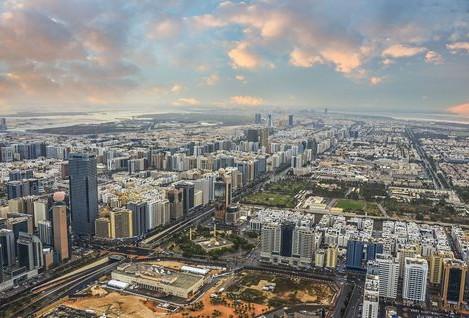 Abu Dhabi hotels slash costs to boost Feb profits