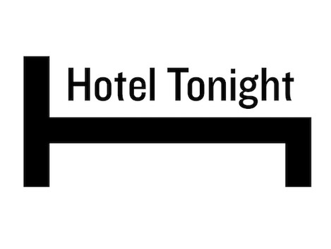 After acquisition, will mainstream brands shun HotelTonight?