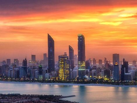 Abu Dhabi reports highest January occupancy since 2008