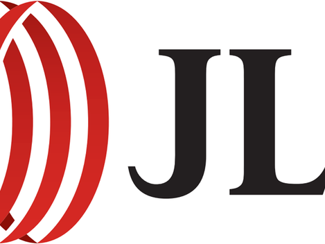 Performance outlook softens but remains positive: JLL