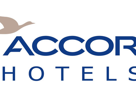AccorHotels keeps spreading its wings with Banyan Tree deal
