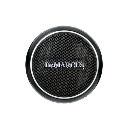 Dr. Marcus Speaker Shaped Динамик сухой 1 плакат ассорти 42 шт. по 70руб.