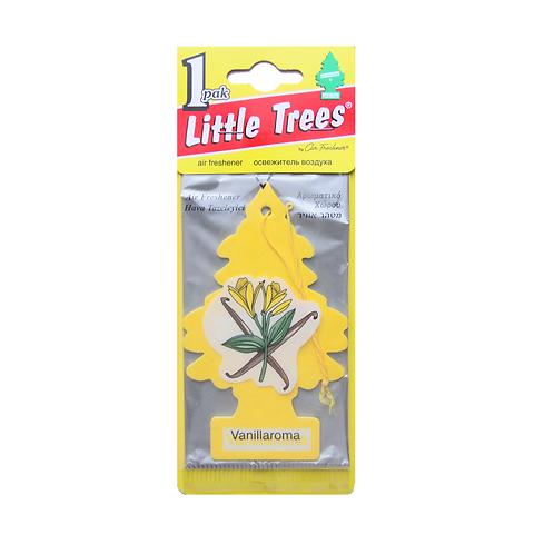 Американская елка