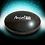 Thumbnail: Aerial Black (плоский футляр)