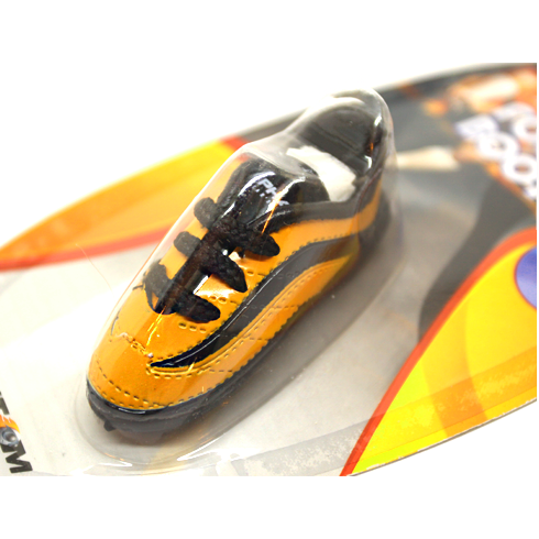 Phantom Football Boot