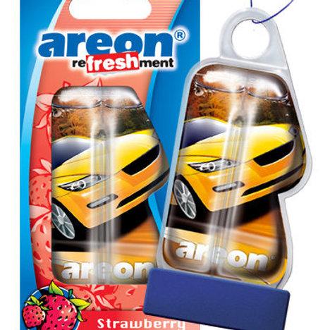Areon Liquid машинки