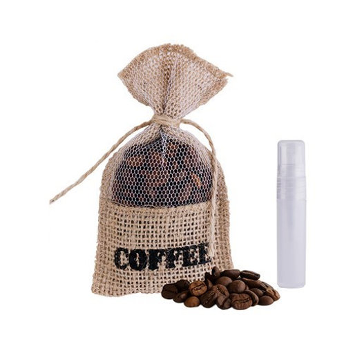 Aurami Кофе