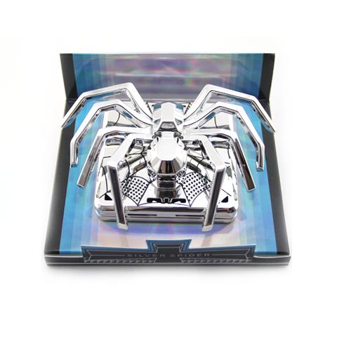 Spider (паук)