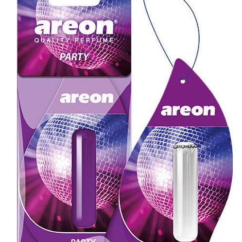 Areon Liquid 5ml (капсула)