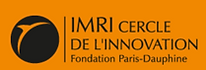 Logo cercle.png