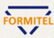 fORMITEL.png