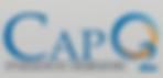 CAPO2.png