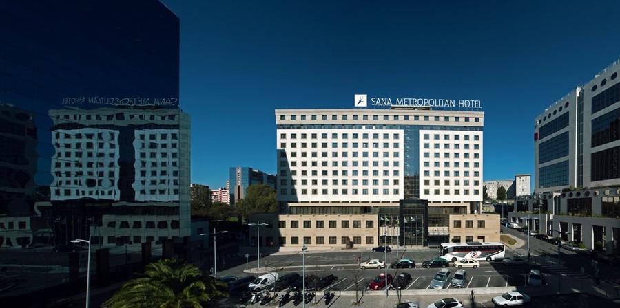 panorama-metropolitan.jpg