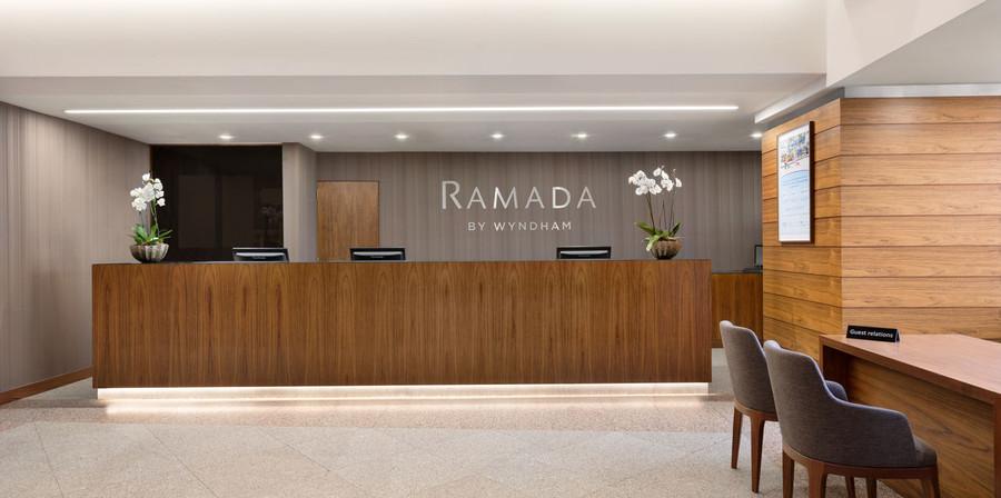 ramada-lisbon-galleryramada-by-wyndham-l