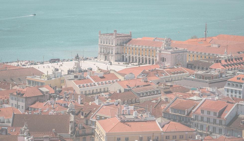 World_Firefighters_Games_Lisbon_Portugal