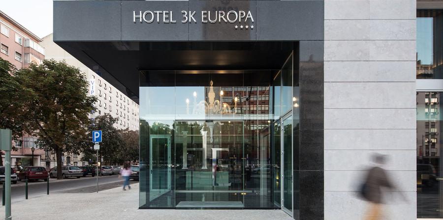 europa-3k-hotel-galleryjm_3keuropa_015.j