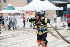 sports_worldfirefightersgames2022 portug