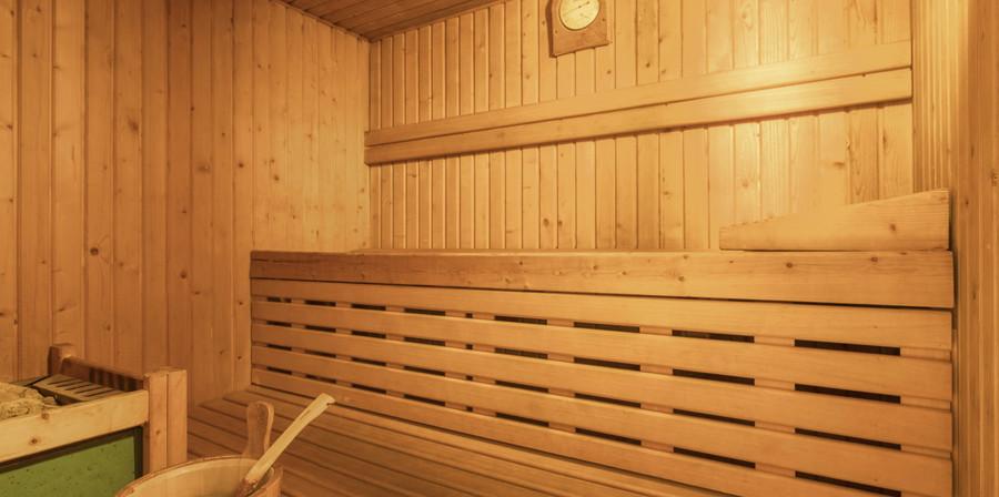 nh_campo_grande-082-hotel_facilities.jpg