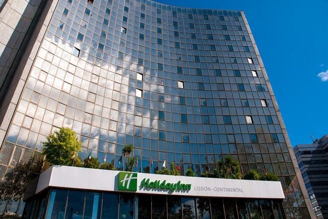Holiday-Inn_55_660x440.jpg