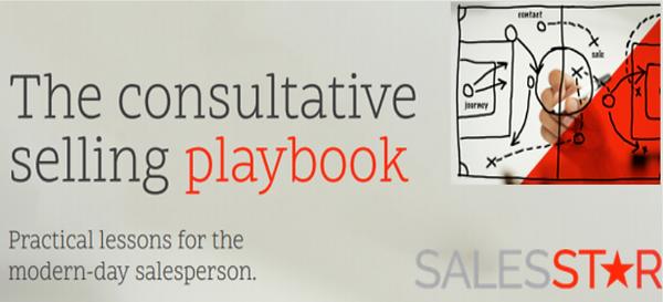 Sellers Playbook (2).png