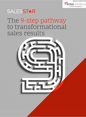 9 Step Pathway Ebook.png