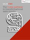 9 Step Pathway Ebook.png