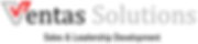 ventas V solutions 3.png