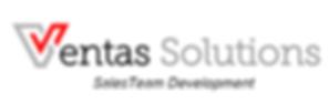 ventas V solutions.png