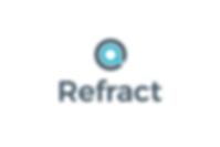 Refract1 (1).png
