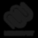 Membrain_Logo_Centered_mono.png