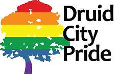 druid city pride conjure fest.jpg