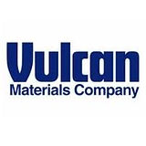 Vulcan logo.jpeg