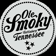 logo-ole-smoky conjure fest bham.png