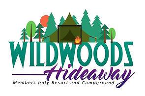 wildwoods hideaway conjure fest bham.jpg