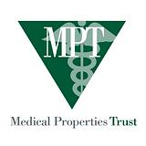 Medical_Properties_Trust.png
